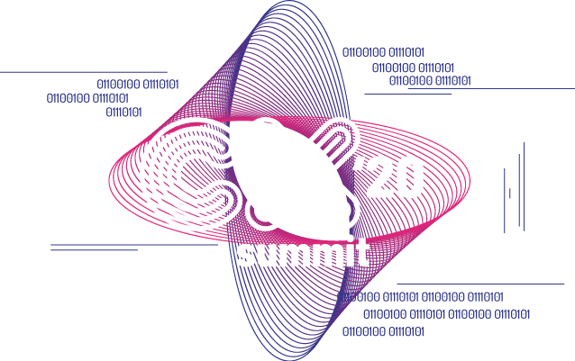 cx-summit-2020