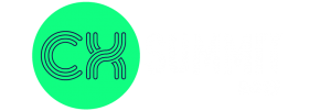 Logo-CXSummit-2019