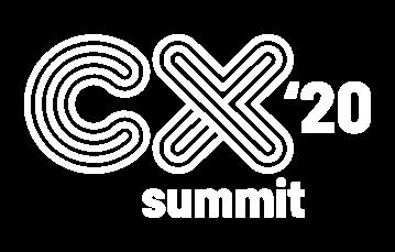 logo-cxsummit